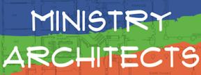 Logo-New-Site1